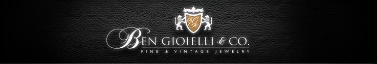 Ben Gioielli & CO